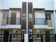 Property For Sale Quezon City, Manila Philippines, Lots For Sale, Real Estate Business, Condominium, Property For Sale, Mansions, House Styles, Top