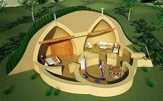 Google Image Result for http://www.sheltersbunkers.com/images/modern-underground-shelter.jpg
