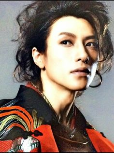 Acting, Japanese, Poses, Face, Beautiful, Beauty, Ideas, Figure Poses, Japanese Language