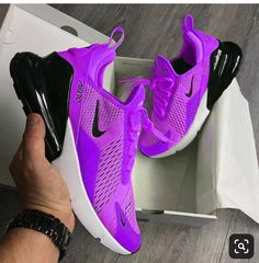 15210cffccc9 30 Best Nike Air Max 270 images in 2019