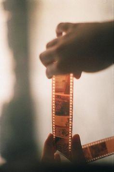 Por Hacer : Ser director de Cine