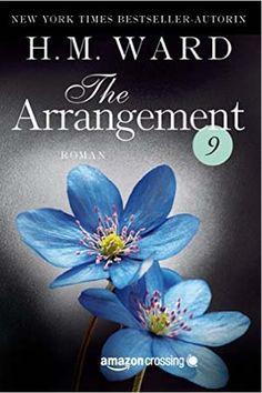 Ward, H. M. - The Arrangement9 #buchtipp #buch #book #lesetipp #lesen #liebesroman #romantik #romance