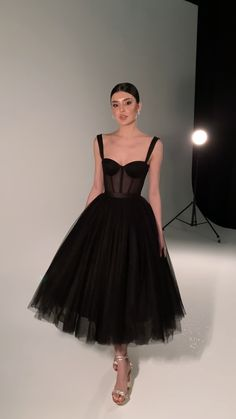 Cute Prom Dresses, Prom Outfits, Event Dresses, Ball Dresses, Homecoming Dresses, Pretty Dresses, Beautiful Dresses, Ball Gowns, Beautiful Dress Designs