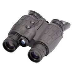 ATN - Night Cougar LT Night Vision Goggles 1st Gen - #nightvision #goggles