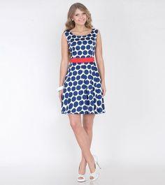 Платье женское ПА 323380
