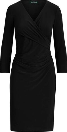 Swans Style is the top online fashion store for women. Shop sexy club dresses, jeans, shoes, bodysuits, skirts and more. Dresses Elegant, Sexy Dresses, Casual Dresses, Fashion Dresses, Dresses For Work, Dresses With Sleeves, Summer Dresses, Formal Dresses, Sparkly Dresses