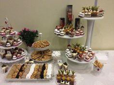 #birthdaycake #cakesbyladolcevita #cakes #sweets