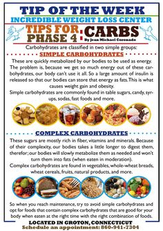 ideal protein recipes phase 1 dinner Ideal Protein Tips and Recipes from Incredible Weight Loss Center - Page 6 - 3 Fat Chicks on a Diet Weight Loss Community Ideal Protein Phase 3, Low Carb Recipes, Cooking Recipes, Diet Recipes, Protein Foods, Protein Recipes, Healthy Recipes, Healthy Protein, Health