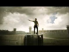 The Walking Dead Song 2, Jamie N Commons - Lead Me Home(OptionC Sequelified)  One of my faves of the season <3 #FOLLOW