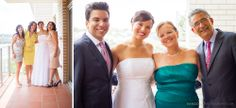 Sydney Wedding – Renata & Santino