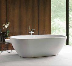 Visit NJK Interiors, Bathroom And Kitchen Showroom, Surrey For An Expert  Design Service