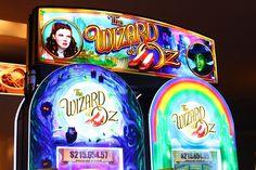 gaspard proust bordeaux casino