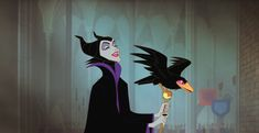 There are a lot of Disney villains, but how well do you know your witches? These wicked, potion-brewing ladies possess the magical powers to transform into old hags or dragons, make mermaids walk the land, or even poison a perfectly innocent apple. Can you identify them by their witchy words?