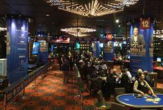 Al via le Wsop Asia and PAcific 2014: ce le racconta Simone Ricci di Caesars Entertainment - http://www.continuationbet.com/poker-news/al-via-le-wsop-asia-and-pacific-2014-ce-le-racconta-simone-ricci-di-caesars-entertainment/