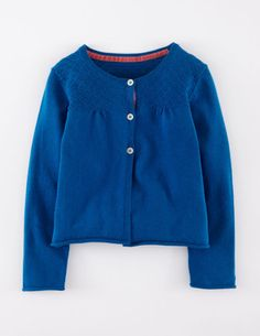 On sale luxurious knit sweater by mini rodini children for Baby boden mode