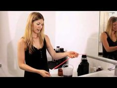 Wellness Warrior TV: How to do a coffee enema