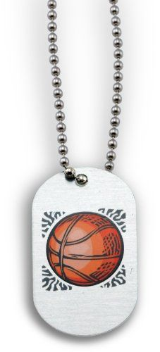STK2 Forgiven Jewelry-Basketball Dog Tag Necklace-I Can Do All Things Through Christ-Christian Jewelry Forgiven Jewelry http://www.amazon.com/dp/B006WR08SY/ref=cm_sw_r_pi_dp_no.Eub1GE9Q3Y