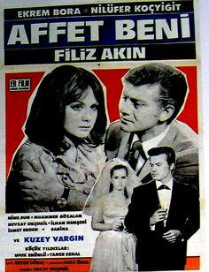 AFFET BENİ 1967
