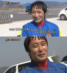 Kim Byung Man apologized to the viewers of 'Laws of the Jungle'.The variety show had come under fire for exaggerating certain elements of the … Law Of The Jungle, All About Kpop, Movie Tv, Mens Sunglasses, Style, Swag, Men's Sunglasses, Outfits