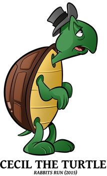 15 Looney of Spring – Cecil the Turtle by BoscoloAndrea 15 Looney of Spring – Cecil die Schildkröte von BoscoloAndrea Looney Tunes Characters, Classic Cartoon Characters, Looney Tunes Cartoons, Favorite Cartoon Character, Classic Cartoons, Vintage Cartoon, Cartoon Shows, Cartoon Pics, Cartoon Drawings