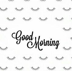 you love your lashes? Get longer, darker, fuller looking lashes with Lash Boost! IG: you love your lashes? Get longer, darker, fuller looking lashes with Lash Boost! Rodan And Fields, Pose D Extension, Monday Morning Motivation, Frases Instagram, Lash Quotes, Salon Quotes, Beauty Lash, Eyebrow Tinting, Eyelash Tinting