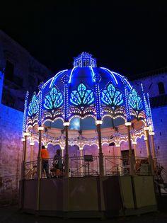 Bari, Festa di San Nicola.  www.pugliaevents.it