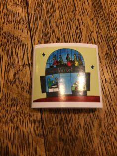 Great coffee Great Coffee, Polaroid Film, Paris, Montmartre Paris, Paris France