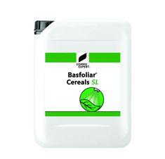 basfoliar_Cereals_SL