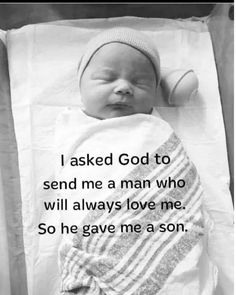 New baby boy quotes daddy truths ideasYou can find Son quotes and more on our website.New baby boy quotes daddy truths ideas Mother Son Quotes, Mommy Quotes, Quotes For Kids, Great Quotes, Me Quotes, Inspirational Quotes, Love My Son Quotes, Blessed Quotes, Quotes For Baby Boy