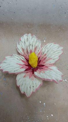 아름다운나라   무궁화꽃~~~~