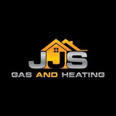 JJS GAS AND HEATING - master of trades imagine, gas engineer, painter and decorator, tiler, plasterer, plumber.