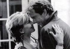 Elizabeth James & Nick Parker | The Parent Trap (1998)    #natasharichardson #dennisquaid #couples