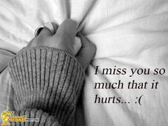 Cheesypinoy.com » Love Quotes, Cheesy Quotes, Emo Quotes, Inspirational Quotes, Pick up lines, Pinoy Love Quotes, Tagalog Love Quotes, Pinoy Emo Quotes, Philippine funny Pictures, Filipino Funny Pics, Funny Pics » You know you love if you feel this