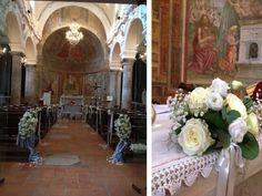 Chiesa di San Nicola a Scheggino