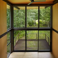 Olson Kundig Architects' Sol Duc Cabin in West Washington is small but perfectly formed | Architecture | Wallpaper* Magazine Sited in West Washington, this compact cabin is the latest triumph in a series of small structures by Olson Kundig Architects Read more at http://www.wallpaper.com/architecture/olson-kundig-architects-sol-duc-cabin-in-west-washington-is-small-but-perfectly-formed/7399#E2SWVOYkyh3AAzy1.99