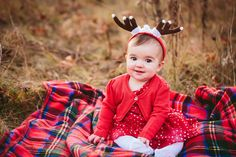 This session was just TOO cute to handle! Cute Baby Photos, Cute Babies, My Favorite Things, Sweet, Photography, Photograph, Funny Babies, Fotografie, Fotografia