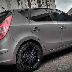 I30 Hyundai, Love Car, Dream Cars, Vehicles, Baby, Design Cars, Super Cars, Sport Cars, Dreams