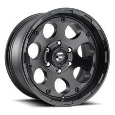 Fuel Wheels Enduro - Wheels & Enduro - Rims On Sale Off Road Wheels, Wheels And Tires, Car Wheels, Gmc Trucks, Diesel Trucks, Ford Diesel, Lifted Trucks, Cummins Diesel, Lifted Ford