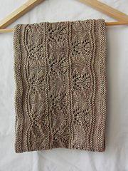 Ravelry: Ceramic Flowers pattern by Mademoiselle C