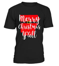 """# Merry Christmas Yall Santa State Grandma Gift Shirt Arkansas .  Special Offer, not available in shops      Comes in a variety of styles and colours      Buy yours now before it is too late!      Secured payment via Visa / Mastercard / Amex / PayPal      How to place an order            Choose the model from the drop-down menu      Click on """"Buy it now""""      Choose the size and the quantity      Add your delivery address and bank details      And that's it!      Tags: Cute and proud xmas…"""