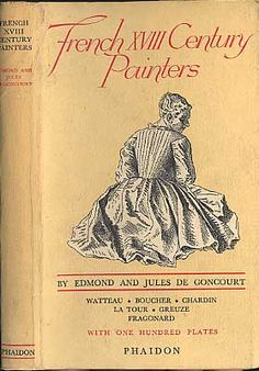 The Brothers Goncourt My Books, Baseball Cards, Cover, Art, Board, Art Background, Kunst, Performing Arts, Art Education Resources