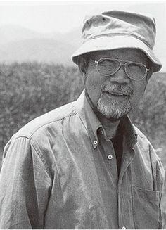 Shomei-Tomatsu