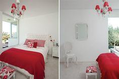 Un hogar súper moderno y luminoso | ESPACIO LIVING