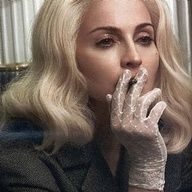 Madonna - Famous people that suffer from Bipolar Disorder
