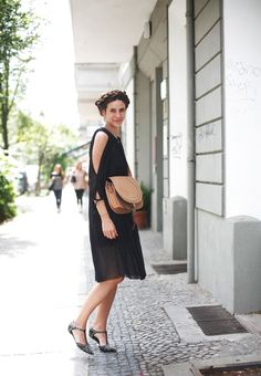 outfit-fashion-week-2