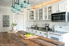 Farmhouse-Kitchen-47.jpg 620×413 pixels