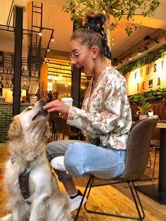 #fashion #photography #dog #restaurantdesign #boho #theodderside Restaurant Design, Mario, Fashion Photography, Around The Worlds, Boho, Instagram, Bohemian, High Fashion Photography