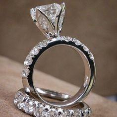 10yr wedding anniversary upgrade. #OnPoint