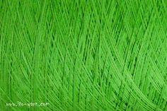 GIMA 8.5 - 405 Grass