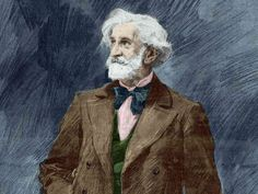 Verdi's Operas: A Vigorous Soundtrack To Human Nature